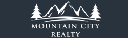 Mountain City Realty